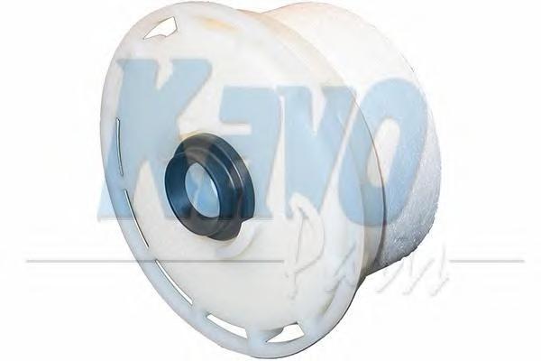 TF1963 Фильтр топливный TOYOTA LAND CRUISER 4.5D 08-
