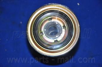 PCA029 Фильтр топливный HYUNDAI TERRACAN/GALLOPER DIESEL