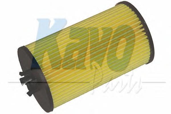 DO708 Фильтр масляный OPEL/CHEVROLET 1.0/1.2/1.4/1.6/1.8 04-