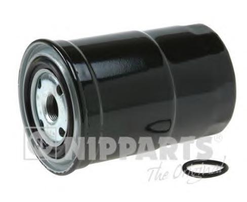 J1335050 Фильтр топливный MITSUBISHI PAJERO 3.2 00-