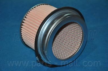 PAG011 Фильтр воздушный MITSUBISHI L300 1.6-2.4 83-00