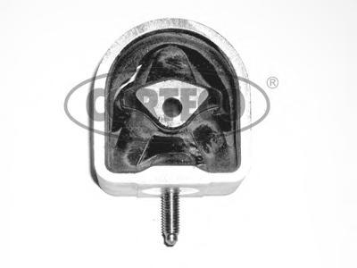 508973 Опора двигателя MERCEDES-BENZ: A-CLASS 97-04