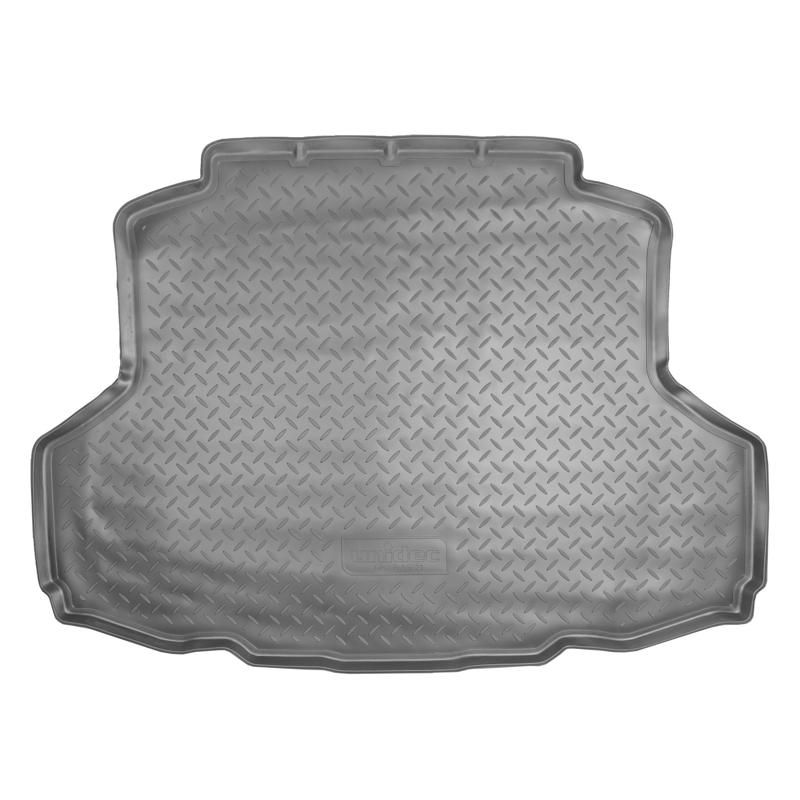 nplp5921 Коврик багажника