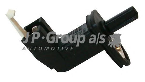 1196500200 Выключатель двери, концевой / VW Passat 88~97