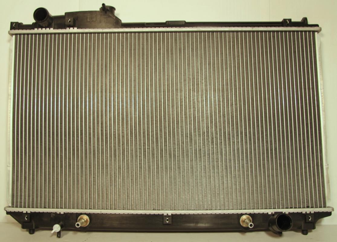 294764r Радиатор охлаждения