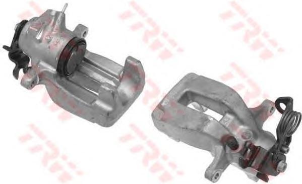 bhq131 Тормозной суппорт
