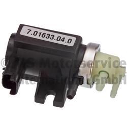 701633040 Клапан электромагнитный