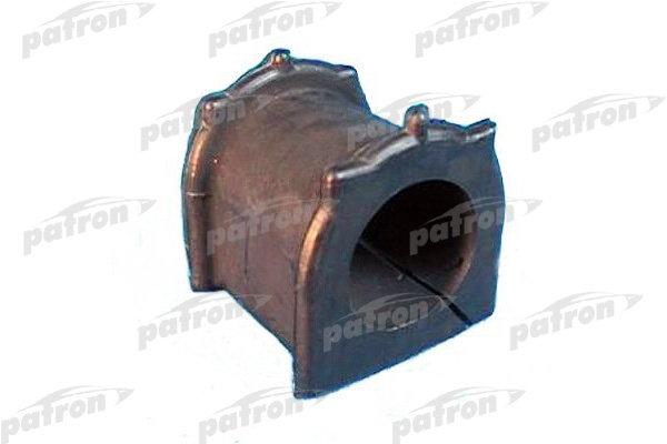 PSE2197 Втулка стабилизатора TOYOTA RAV 4 SXA11 94-00