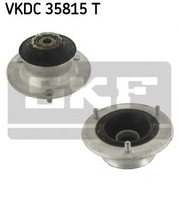 VKDC35815T Комплект опор амортизационных стоек