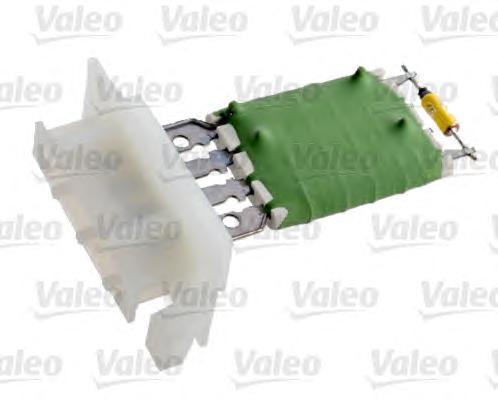 515082 Элементы управления, отопление / вентиляция