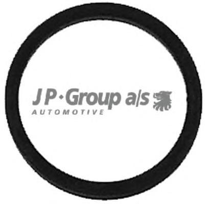 1115550900 Кольцо уплотнительное инжект. форсунки / AUDI,VW 1.6-2.3 84-97