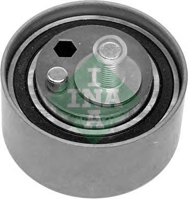 531040220 Ролик ремня ГРМ AUDI A4/A6/VW PASSAT 2.5D 97-