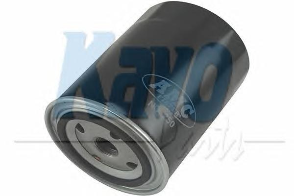 NO250 Фильтр масляный NISSAN TERRANO II 2,7 TD 96-99 (OC33)