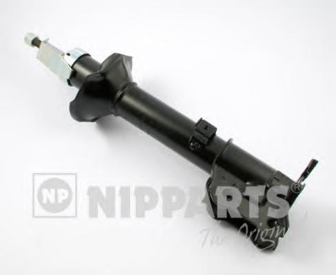 J5530503G Амортизатор HYUNDAI ACCENT 10/94-06/97 зад.прав.газ.