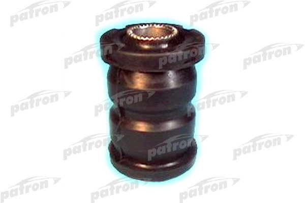 PSE1779 Сайлентблок TOYOTA COROLLA AE100/EE100/CE100 91-97