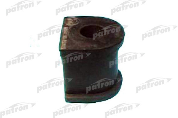 PSE2353 Втулка стабилизатора TOYOTA COROLLA AE100/EE100/CE100 91-97
