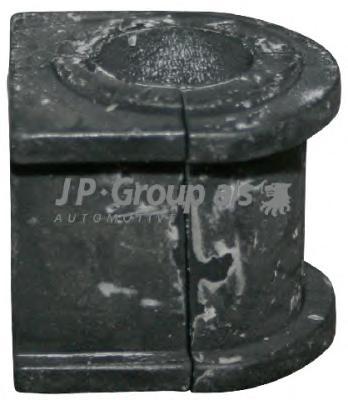 1550450400 Втулка заднего стабилизатора / Ford Cougar, Mondeo-I/II ( 18mm ) 02/93-11/00