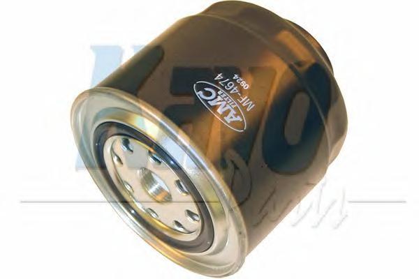 MF4674 Фильтр топливный MITSUBISHI L200 2.5DI-D 05-