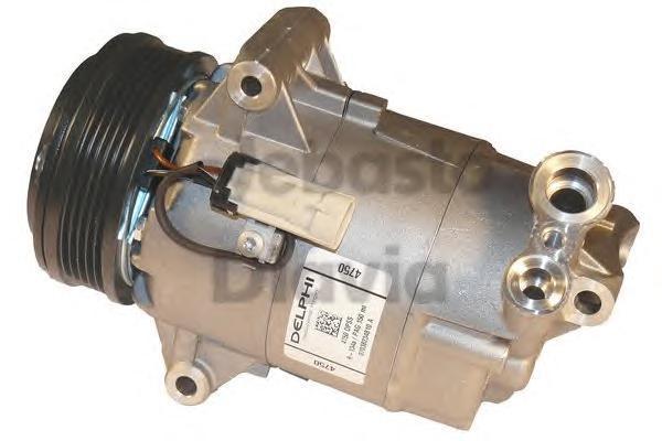 25186545 general motors buy parts low prices analogs for General motors parts division