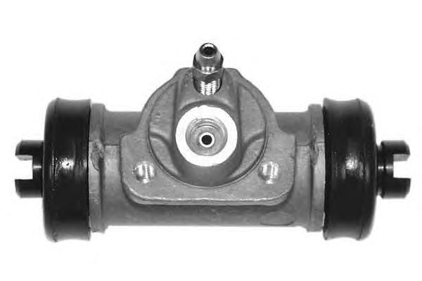 5008121 Колесный тормозной цилиндр