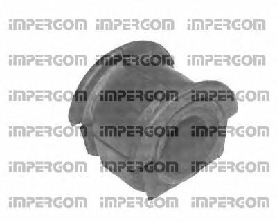 25956 Подвеска, соединительная тяга стабилизатора