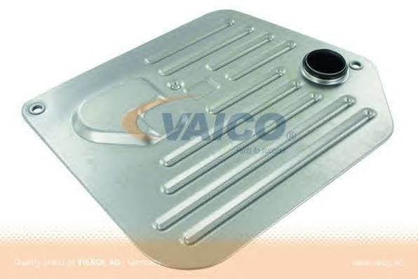 V200331 Фильтр АКПП BMW E39/E38/X5(E53) 3.0D-4.6 96-