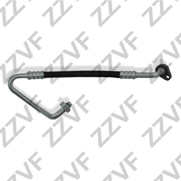 ZV150592 Трубка кондиционера