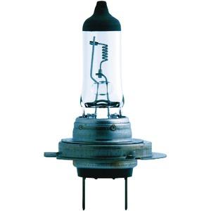 13972MDC1 Лампа галогенная для грузовых автомобилей H7 24V 70W PX26D MASTERDUTY (Высокая вибростойкость)