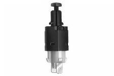 94580647 Выключатель стоп-сигнала DAEWOO NEXIA/MATIZ/SPARK