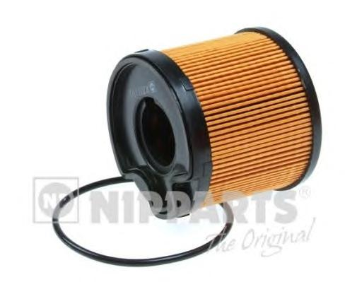 J1338029 Фильтр топливный SUZUKI GRAND VITARA 01-