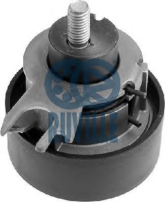 55456 Ролик ремня ГРМ VW GOLF 4/BORA/POLO 1.4-1.6