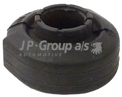 1140600700 Втулка тяги переднего стабилизатора 25mm / AUDI 100,A-6 90-97
