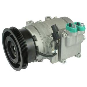 TSP0159445 Компрессор кондиционера
