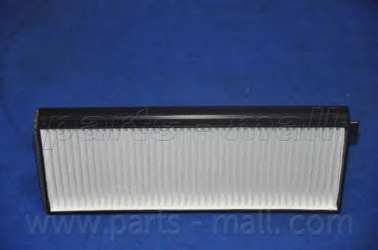 PMB003 Фильтр салона KIA SPECTRA