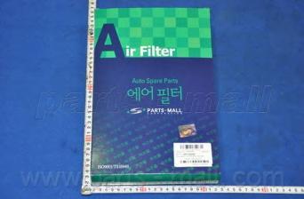 PAA036 Фильтр воздушный HYUNDAI SANTA FE 2.0 16V-2.7