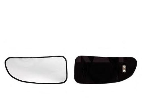 6471921 Зеркальное стекло, наружное зеркало