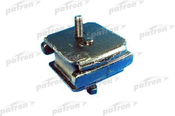 PSE3657 Опора двигателя TOYOTA LAND CRUISER 100 HDJ101/UZJ100 98-07