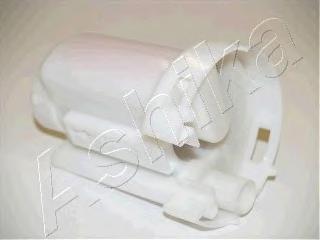 3003319 Топливный фильтр