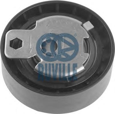 55239 Ролик ремня ГРМ FORD FOCUS/MONDEO/TRANSIT 1.8D 98 натяжной