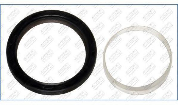 15088800 Уплотняющее кольцо, коленчатый вал