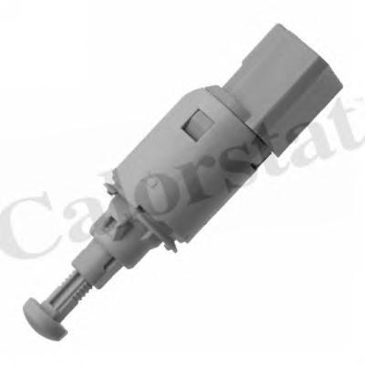 bs4632 Выключатель фонаря сигнала торможения