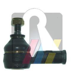 9100601 Наконечник рулевой тяги FORD: ESCORT/ORION -90/FIESTA -94
