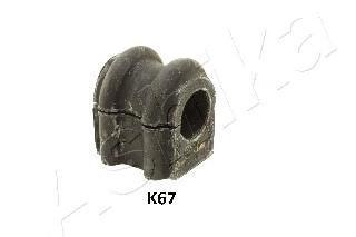 gomk67 Втулка