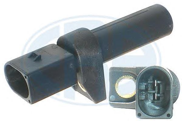 550275 Датчик к/вала MB SPRINTER/W168/W203/W210 95-06