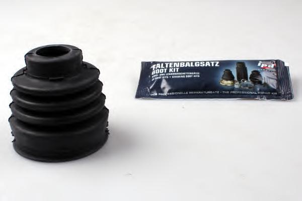 352524 Комплект пылника, приводной вал