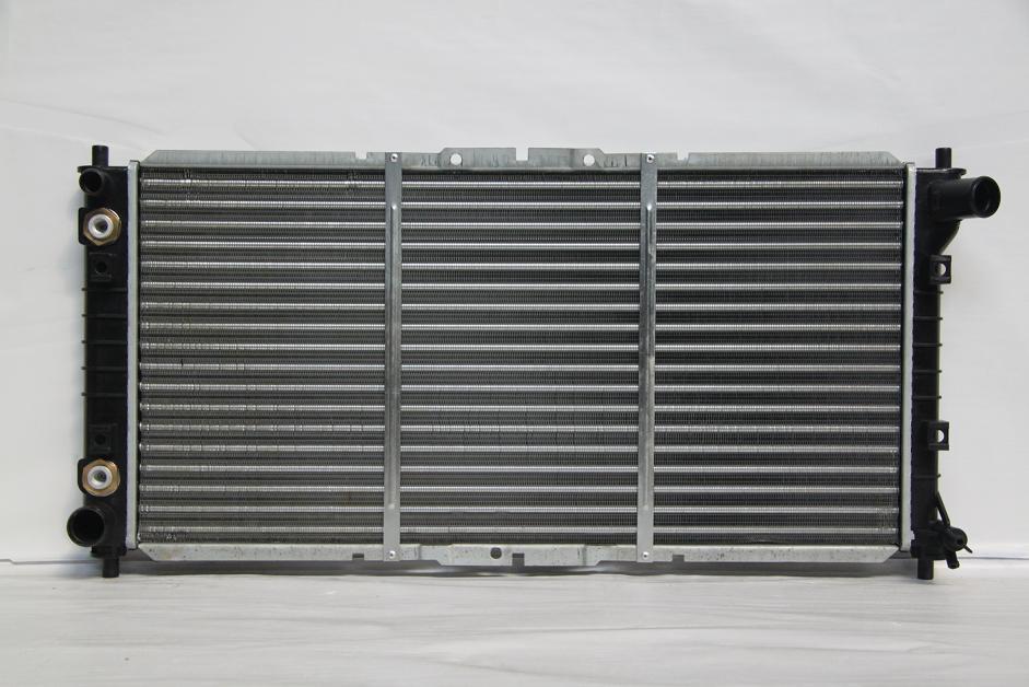 232486h Радиатор охлаждения