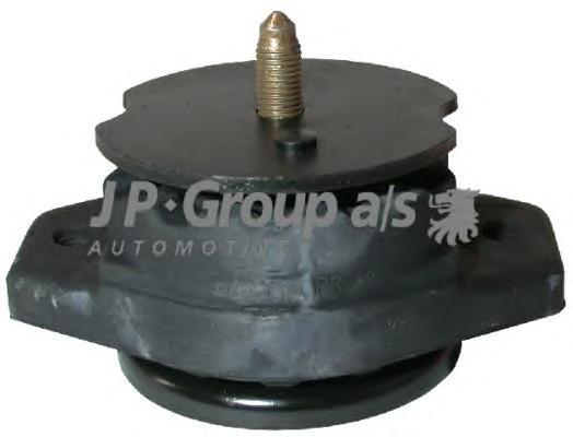 1132402900 Опора двигателя (КПП)-задняя / VW Transporter T-4 1.8 (мех КПП); 1.9D,TD-2.5 (АКПП) 90~