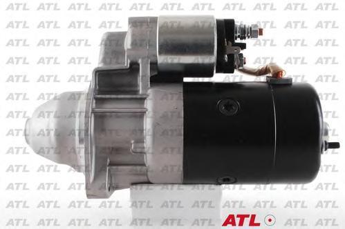 A18250 Стартер 2,2kw-12v / A100 2.4D/2.5TDI 12/90~6/94, A6 2.5TDI 8/94~2/97, VW LT 28-35