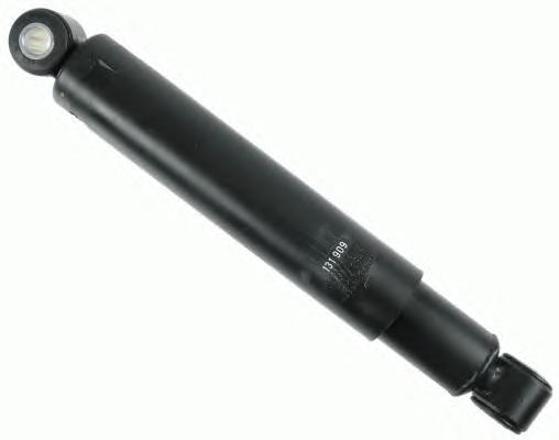 30A860 Амортизатор IVECO DAILY II/III 95- зад.газ