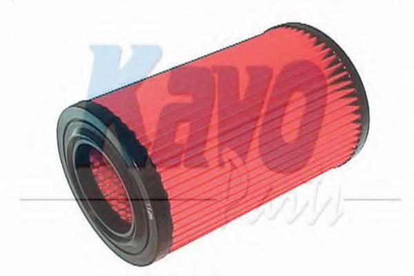 MA5615 Фильтр воздушный MAZDA MPV 2.5TD 96-